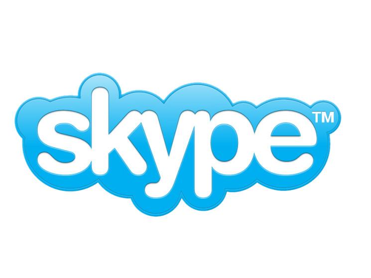 Liest Microsoft Kurz-Mitteilungen bei Skype mit?