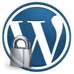 Einige Grundregeln: WordPress – aber sicher!