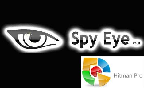 So entfernen Sie SpyEye – wir zeigen Ihnen wie es geht!