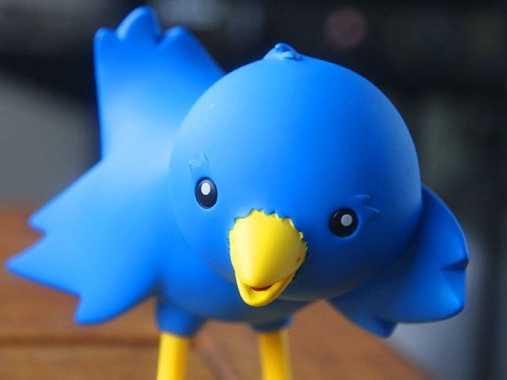 Twitter-Account von Kaspersky_DACH gehackt!