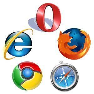Sicher im Web unterwegs: Sicherheitstipps für den Internetanschluss