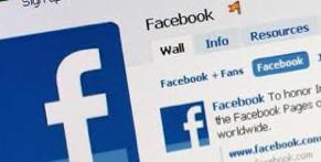 Banking – Trojaner erobert Facebook