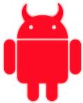 Neuer Android Trojaner komplexer als gedacht.