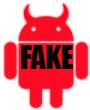 Fake-AV-Software und Ransomware nun auch auf Android