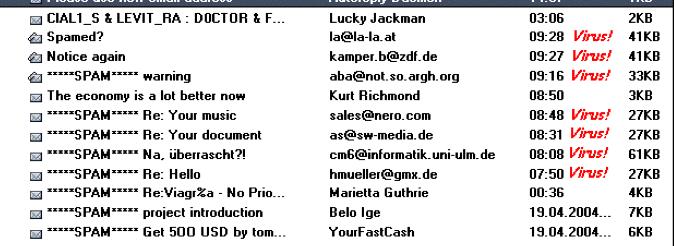 Bildschirmfoto 2013-07-16 um 12.36.42