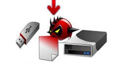 Exploit-Expiro kompromittiert mit neuen Kombinationen die Windowsrechner