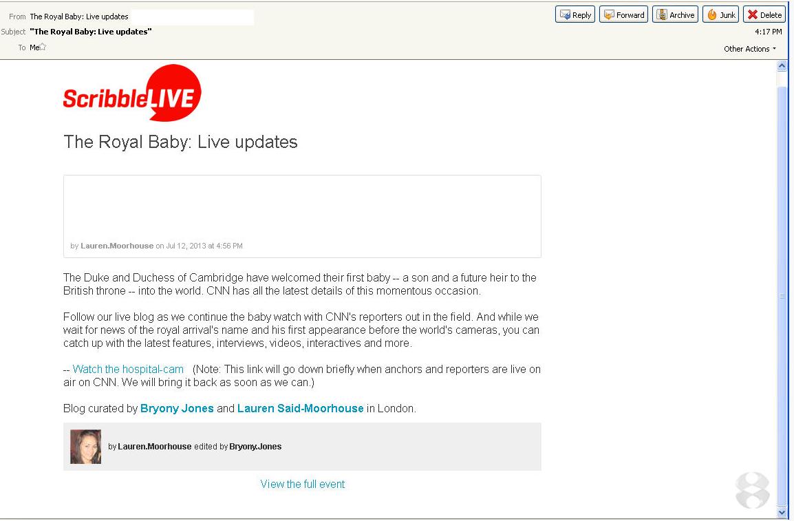 Bildschirmfoto 2013-07-24 um 11.26.17