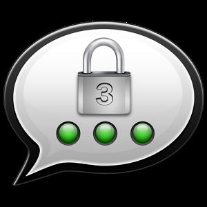 Threema – Die WhatsApp-Alternative mit Ende-zu-Ende-Verschlüsselung
