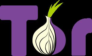 Quelle: https://media.torproject.org/image/official-images/2011-tor-logo-flat.svg