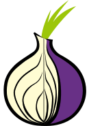 TOR – The Onion Routing