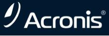 Acronis True Image 2014 ermöglicht ein System-Backup in die Cloud