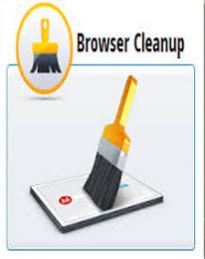 Der Avast Browser Cleanup entfernt läßtige Toolbars