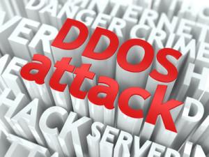 Kompromittierte WordPress-Blogs werden für DDoS-Attacken genutzt