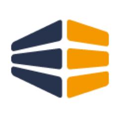 DNS-Hijacking: LeaseWeb verlor Firmen-Domain an Cyberkriminelle