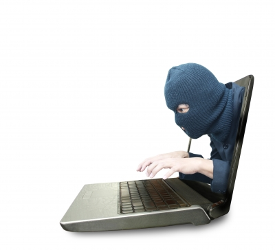 Bankentrojaner kommt als Online-Rechnung, Sendungsverfolgung & Mahnung