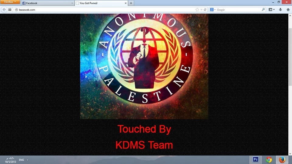leaseweb-hosting-hacked-by-kdms-team.jpg?w=614&h=344