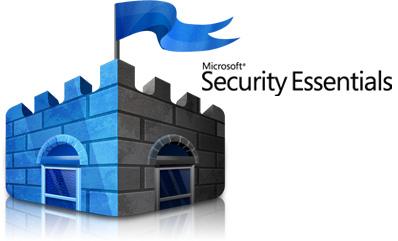 """Microsoft rät zu Konkurrenz-Produkten: """"MSE ist lediglich Grundschutz"""""""