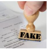 Vermehrt E-Mails mit falschen Rechnungen im Posteingang