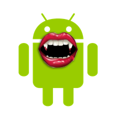 Man-in-the-middle-Angriff durch fehlerhafte Android Apps