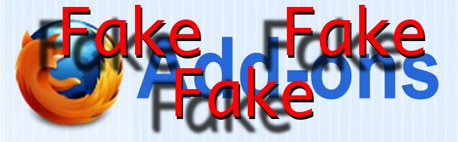Firefox Addon verbündet sich zum Botnetz