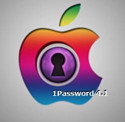 Mac Kennwort-Management mit zahlreichen Verbesserungen