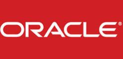 Oracle schließt kritische Sicherheitslecks für hunderte Produkte