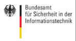 Deutsche E-Mail-Zugangsdaten in großem Stil gestohlen – Ist Ihr E-Mail-Adresse dabei?