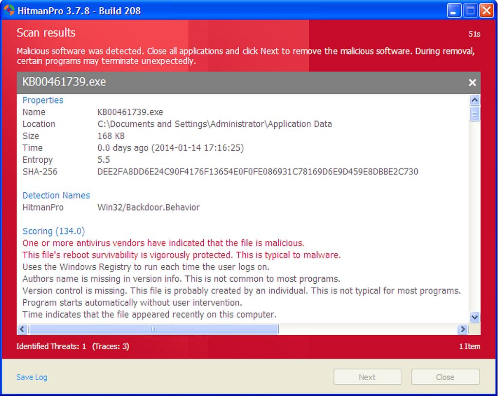 Bildschirmfoto 2014-01-23 um 11.05.04