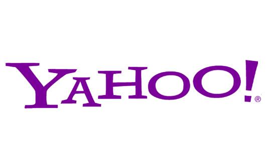 Malware auf Yahoo: So prüfen Sie Ihren Rechner auf Befall!