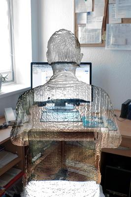 Sinnvoller Schutz gegen Cyber-Attacken