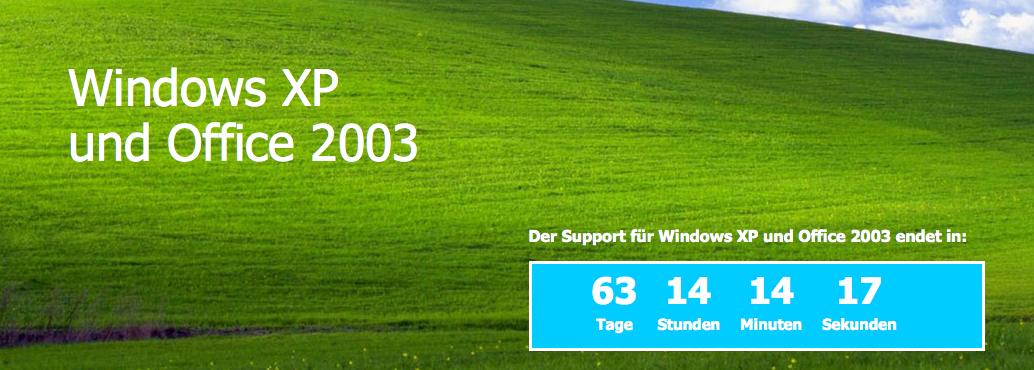 Bildschirmfoto 2014-02-04 um 09.45.38