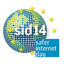 10 Jahre Safer Internet Day