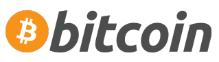 Virtuelles Geld -Bitcoins- in Gefahr