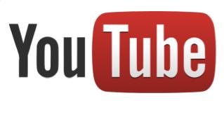 YouTube zur Verteilung von Viren missbraucht