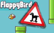 Vorsicht vor gefälschten Flappy Bird –  Spiel