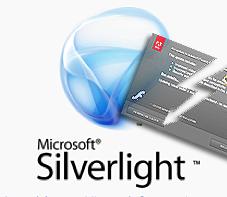 Microsoft Plugin verbreitet gefälschte Flash-Updates