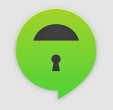 Open-Source-Messenger TextSecure als Alternative zu WhatsApp?