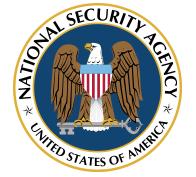 NSA-System jubelt uns Malware-Implantate unter