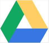 Phishing-Welle auf Google-Drive-Nutzer