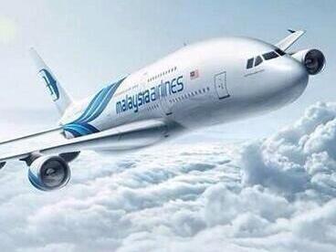 Backdoor bei gefälschten Videos zum Malaysia-Airlines-Flug 370