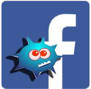 Facebook-Spam führt zu Trojanern