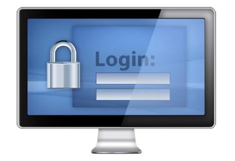 Tipps zum perfekten Passwort