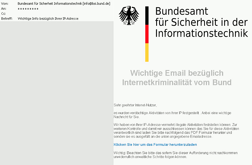 Bildschirmfoto 2014-04-16 um 10.31.25