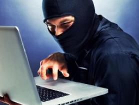 Fifa Video-Spieler im Fokus von Cyberkriminellen