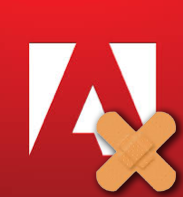 Patchday bei Adobe