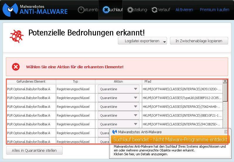 malwarebytes3