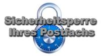 Große Provider sperren Postfächer nach Datendiebstahl