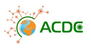 ACDCLogo