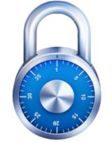 BitCrypt2 – Cyberkriminelle legen mit neuem Verschlüsselungstrojaner nach
